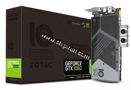 zotac-gtx-1080-arcticstorm-special-edition-1-900x621_copy1