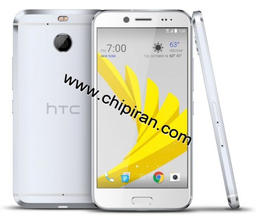 htc-bolt-in-silver-as-leaked-by-evan-blass_copy1