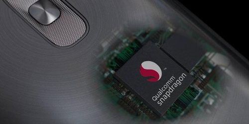 qualcomm-snapdragon-800-device-tease