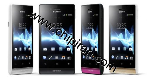 sony-mobile-2