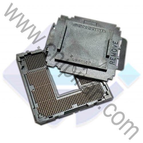 socket cpu 1151