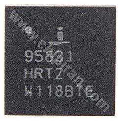 ISL95831hrtz-chipiran