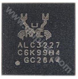 ALC3227 hrtz-chipiran