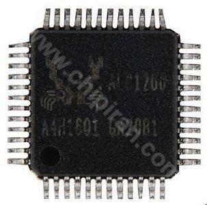 alc1200-chipiran