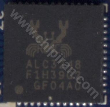 alc3248-chipiran