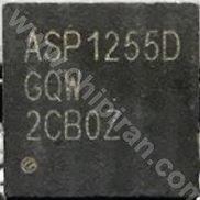 asp1255d gqw- chipiran