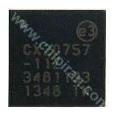 cx20757 (2)-chipiran