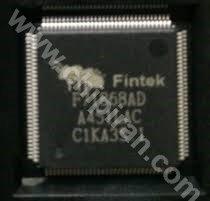f71868ad-chipiran