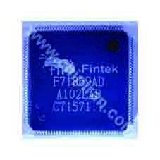 f71869ad (2)-chipiran