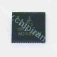isl 62773hrz-chipiran