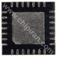 isl6228 hrtz 2-chipiran