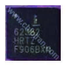 isl62382 hrtz (2)