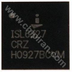 isl6327crz-chipiran