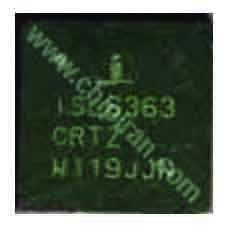 isl6363crtz-chipiran