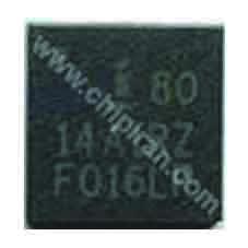 isl8014airz (2)-chipiran