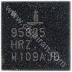 isl95835hrz-chipiran