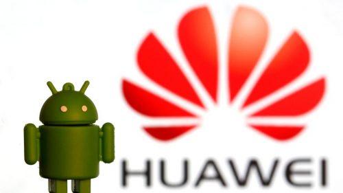 Huawei_chipiran