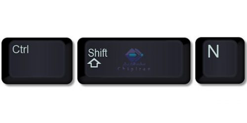 ctrl-shift-delete- chipiran
