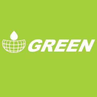 green-chipiran