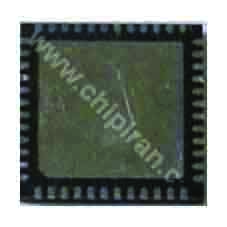 max1989etm 2-chipiran