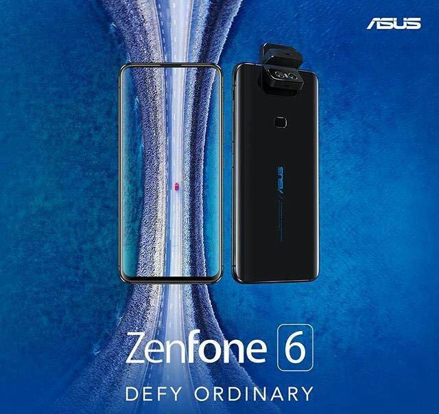 zenfone6-chipiran